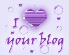 ilove-your-blog